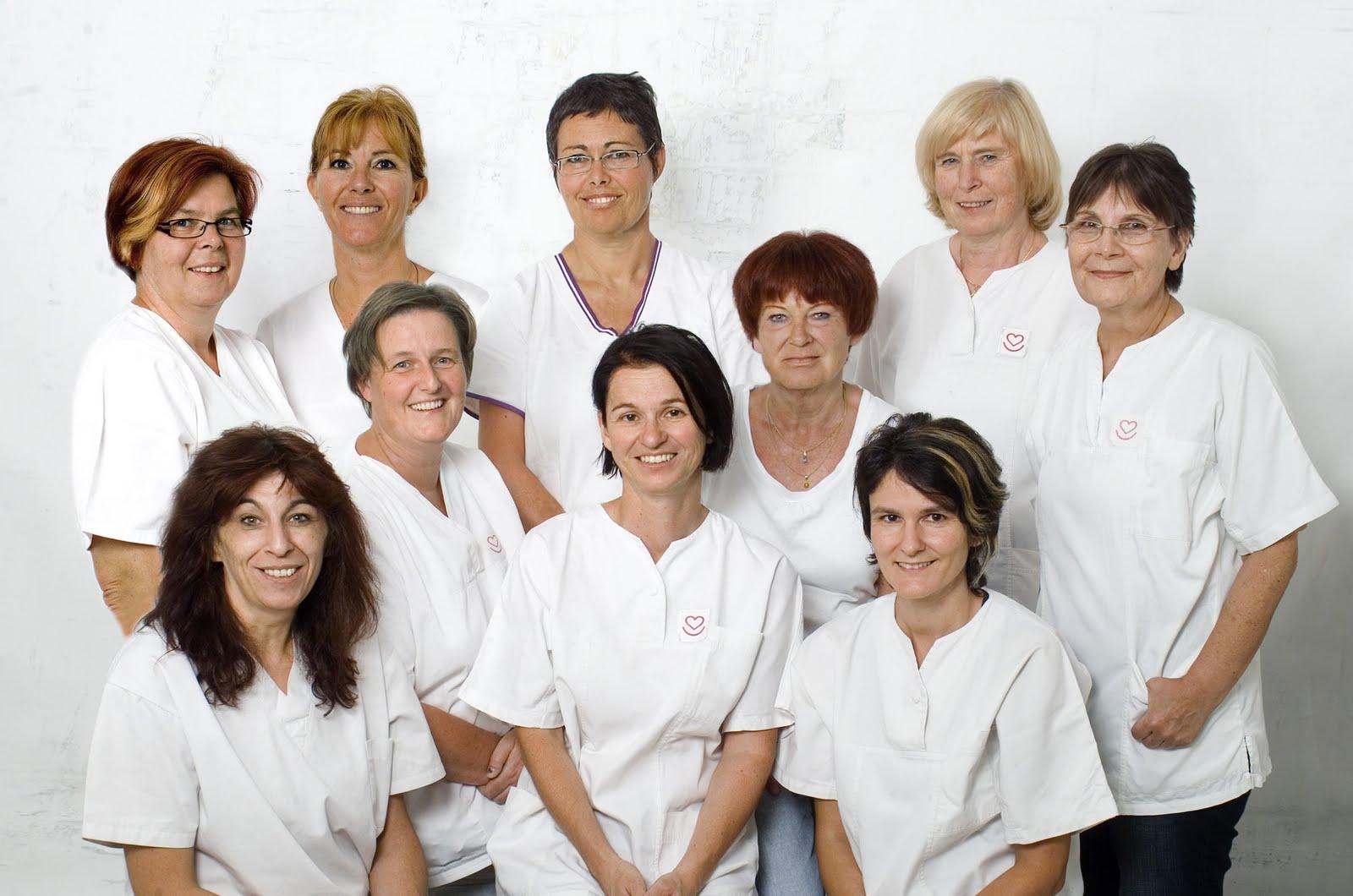 2011_09_20Schwesternteam.jpg